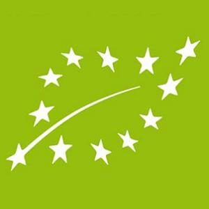Euro-Organic.png