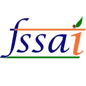 FSSAI_logo-1.png