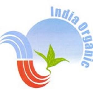 India-Organic-1.jpg