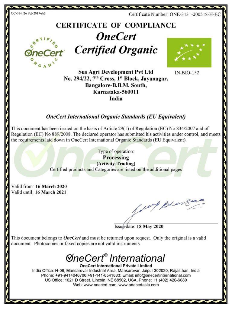OnceCertP1_900x1200.jpg