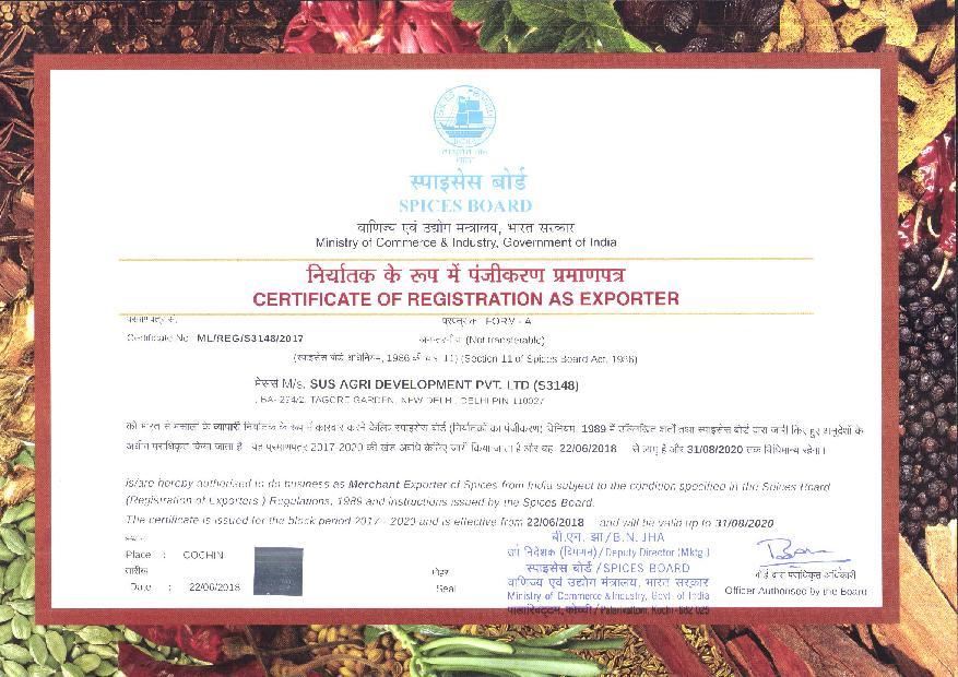 Spice-Board-Certificate.jpg